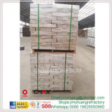 Mg Alloy Ingot Az31 Az61 Az63 Az91 Am50 Am60 Mg Alloy Ingot (Mg)