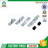 Portello scorrevole di alluminio di Wanjia (WANJIA01)
