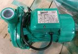 Elektrische zentrifugale Pumpe des Wasser-Cpm158 für inländisches (0.75kw/1HP)
