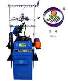 """automatische Vlakte Computeried van 4 1/2 de """" Dikke Naald en de Breiende Machine van Terry Socks (yx-6f-421)"""