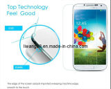 Glass Tempered Screen Protector para Samsung (XH004)