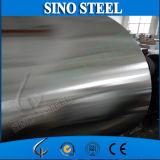 Sr. del acero SPCC de la placa de estaño con la batería de Kunlun