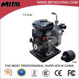1.5 bomba de água da polegada 2.5HP do fornecedor de China