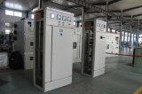 작은 크기 실내 고전압 개폐기 (QMX600-12)