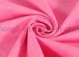 Ткань краски 100%Polyester 50d катиона связанная блокировкой