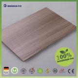da madeira compensada crua lisa da classe da madeira compensada E0 de 18mm madeira compensada Formaldehyde-Livre
