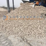 排水処理のためのDazhangの膜区域フィルター出版物機械