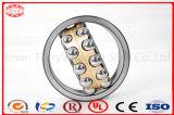 Cuscinetto a sfere d'allineamento di /Full di rendimento elevato di auto di ceramica ibrido ad alta velocità del cuscinetto (1310)