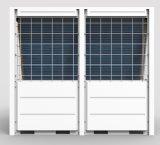 Luft-Quellwärmepumpen für das Abkühlen und die Heizung von 132kw