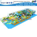 Театр HD-0115f спортивной площадки больших детей комбинации крытый
