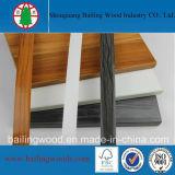 Barriera del PVC della barriera della finestra del Edger del PVC della mobilia