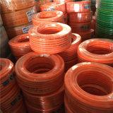 물 관개 물 호스를 위한 SGS PVC 정원 호스