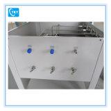 Sistema CVD Equipment Gas Mixer System