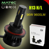 96W 9600lm Car Auto LED Head Lighting 880 881 9005/6 H1 H3