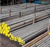 よい切断の特性プラスチック型の鋼鉄1.2083/SUS420J2/420/4Cr13