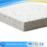 12mm Endlosschrauben-Entwurfs-Mineralfaser-Decken-Vorstand