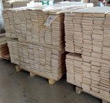 De múltiples capas de madera de roble natural Suelo Parquet (parqué)
