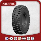 20.5-25 Neumáticos del cargador de la venta caliente