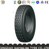 최신 인기 상품 저가 TBR 트럭 타이어 (10.00R20)