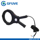 Sensor da corrente da elevada precisão da braçadeira