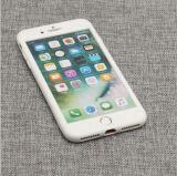 Cassa molle del telefono di 360 TPU per il iPhone 6 nuovi TPU 2017