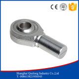 Rolamento do rolamento de extremidade de Rod M8 do rolamento da junção do aço inoxidável