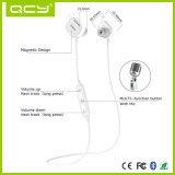 Auriculares sin hilos de Sweatproof del auricular privado de Bluetooth con colores multi