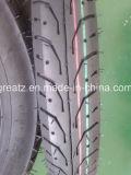 كينيا جيّدة يبيع درّاجة ناريّة أنابيب وأطر (90/90-10) (90/90-12) (130-10)
