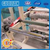 Máquina de capa elegante de poco ruido de la cinta conocida de Gl-1000c