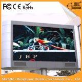 Hoher im Freien SMD LED Didsplay Bildschirm der Helligkeits-P6.67
