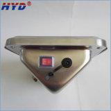 Pantalla LCD / Pantalla LED China Plataforma Escala