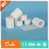 De Chirurgische Band van de zijde met FDA van Ce ISO Van certificatie BV Vervaardiging