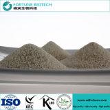 Sódio da celulose Carboxymethyl (CMC) usado na fabricação de papel