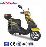 Boschモーター電気スクーターのバイク(AM-S5SC)