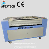 Wood/Acrylic/Glass에 정점 A1390 Laser Cutting 또는 Engraving Machine