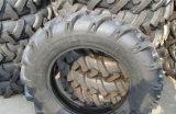 Landwirtschaftliche Gummireifen der Serien-R-1 für Traktor-System