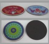 Пластичные магниты холодильника для украшения