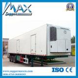 Food Transportのためのドバイの冷却装置Freezers