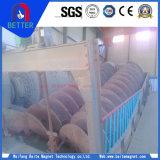 Clasificador espiral de la serie de Fg de la alta calidad para el equipo minero hecho en China
