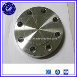 Borde barato del acero inoxidable del ANSI B16.5 ASTM A182 Ss316 Ss316L SS304 Ss304L del precio de China