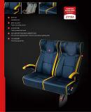 Siège de sièges d'autobus d'entraîneur/véhicule passager de passagers