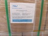 D-Glucuronolactone CAS 32449-92-6 zu dem besten Preis vom China-Lieferanten kaufen