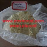 卸売価格のTrenboloneのアセテートの粉の注射可能な同化ソース