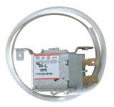 Pezzi di ricambio dell'erogatore dell'acqua del CKD (termostato freddo)