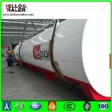 30000 van de Diesel liter van de Tanks van de Opslag voor Verkoop de V.A.E