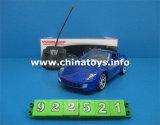 Brinquedo de controle remoto do carro do 1:16 quente do brinquedo da venda (922520)