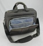 Saco do portátil da boa qualidade com estilo do negócio (SM8955)