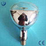 HID de alta presión lámpara de mercurio (GGY)