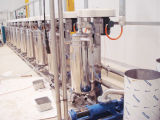 De Spatie van het bloed centrifugeert het Verkopen in China