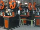 Base de perforación del Doble-Resbalador barato para la venta